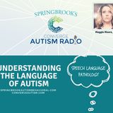 Speech Language Pathology: Understanding the Language of Autism