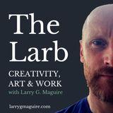 The Larb