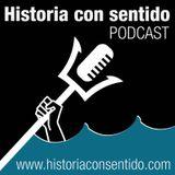 Podcasting Málaga 2016
