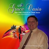 Grace Oasis - The ONE Church