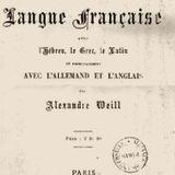 Impératif français ?