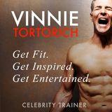 Vinnie Tortorich