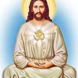 Gesù sta tornado ?  Quando ? Arriverà dal cielo ? Chi era Gesù ? È mai andato via ? Tanta pace e armonia a tutti. 20 min di registrazione