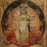 Mercoledì della VI settimana del Tempo di Pasqua