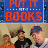 Put it in the Books! S1 E27 - The Cy Grominator!
