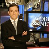 Interview with Dan Harris - ABC News on Taming the Mind with Meditation