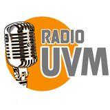 Segnalo in Agenda #34 #RadioUniVersoMe