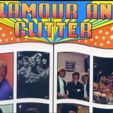 MITXEL CASAS-MC MUSICA - GLAMOUR AND GLITTER