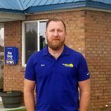 RR 248: Tom Lambert from Shadtree Automotive