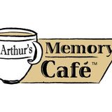 1st Memory Cafe From UK comes to US - Roseville, MN