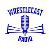 WrestleCast: Episode Fifty-Three