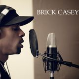 The Quest 75.  The Mind & Music Of Brick Casey