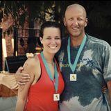 Cardiac Athlete™ Spotlight: Ed Rucci