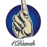 1Dawah