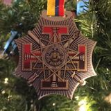 SPECIAL HOLIDAY MESSAGE: Grand Commander Seale