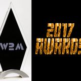 Wrestling 2 the MAX EP 280 Pt 1: Wrestle Kingdom 12 Preview, W2M Best of 2017 Awards