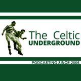The Celtic Underground