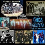 ONDA GRUPERA DE LOS ANGELES