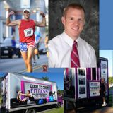 A Special Edition on Health Nutrition and Fitness with Mark Imperial
