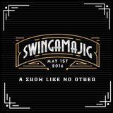 SBS 97: The Swingamajig 2016 Special