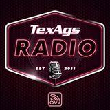 Zone 1150 - TexAgs Radio