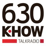TalkRadio 630 KHOW (KHOW-AM)