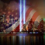9/11 Now