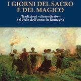 Il sacro e il magico - Intervista con Eraldo Baldini