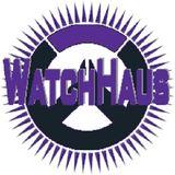 Watch Haus Episode 4 - Halloween Terror 2018