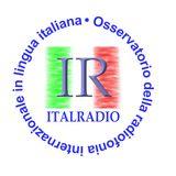 Qui Italradio