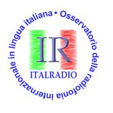 Notiziario Italradio 18 febbraio 2018