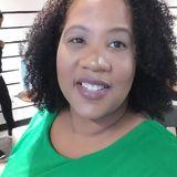 The Spotlight: Taiisha Bradley Celebrity Publicist #255