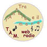 tralantolaeilmare web radio