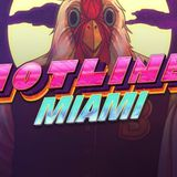 Backlog Busting Project #2: Earthbound Finished, Hotline Miami, The Cave