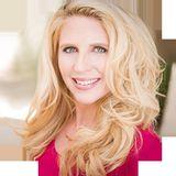 Heather Havenwood Author of Sexy Boss
