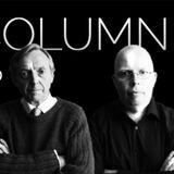 UK Column Radio