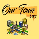 OurTownLive