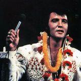 Elvis Vitória Land