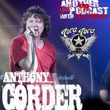 Anthony Corder - TORA TORA