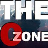The Ozone Radio Network