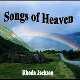 Songs of Heaven Album