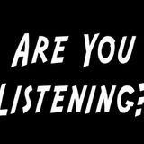 5. Importance of Listening
