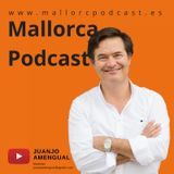 Mallorca Podcast