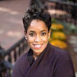 E34 Cristina Cain - Publicist Author Coach Speaker