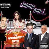 The ManChild Show - Season 3 - Episode 8