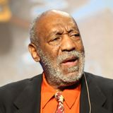 Bill Cosby/ The Domenick Nati Radio Show
