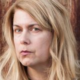 Lydia Millet on Writing a Psychological Thriller