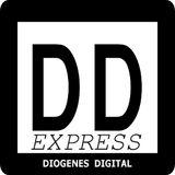 DDxpress 19