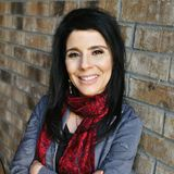 #17: Jennifer Valli - Men's Sexual Concerns and Solutions