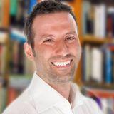 220- Tecniche di apprendimento: Intervista a Matteo Salvo International master of memory